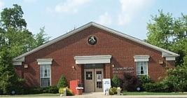 Westmoreland Public Library