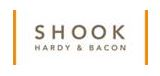 Shook, Hardy & Bacon Law Library
