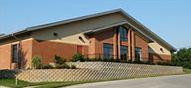 Jessamine County Public Library