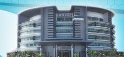 Universiti Tun Hussein Onn Malaysia Library