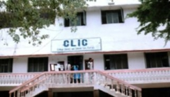 Nagarjuna Government College Library and Information Center
