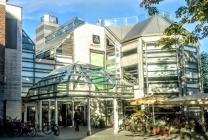 Stavanger Public Library