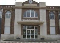 Biblioteca Pública Municipal de Villaquilambre