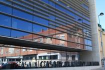 Biblioteca Pública Municipal de Arroyo de la Encomienda