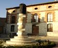 Biblioteca Pública Municipal de Zaratán