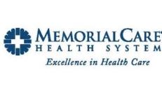 MemorialCare Health System Library