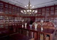 Real Biblioteca (Madrid)