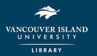 Vancouver Island University Library