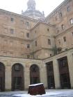 Biblioteca de la Universidad Pontificia de Salamanca