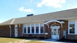 Acushnet Public Library