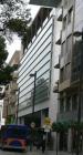 Biblioteca Pública Municipal de Torrent - Biblioteca Metro