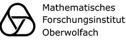 Bibliothek des Mathematischen Forschungsinstituts Oberwolfach