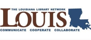 LOUIS: The Louisiana Library Network