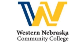 Western Nebraska Community College Library