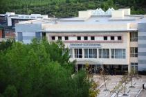 Mentese Library