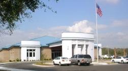 Bloomingdale Regional Public Library