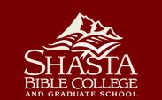 Shasta Bible College Library