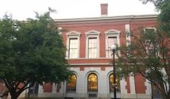 Rutland Free Library