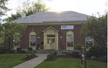 Avon Free Library