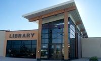 Erie Community Library
