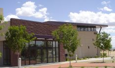 Avondale Civic Center Library