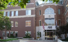 The Information Resources Center is located on the 3rd floor of  ASIS International headquarters