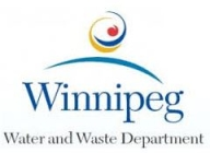 Water and Waste Department Resource Centre