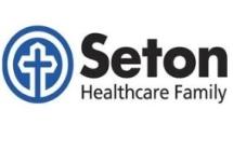 Seton Health System Library