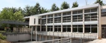 Bibliothèque des Dames Gilles