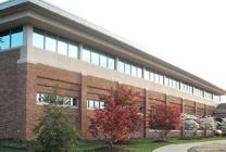 Plainfield Public Library