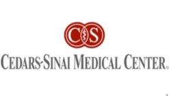 Cedars-Sinai Medical Library