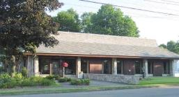 Wayland Free Library