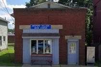 Arkport Village Book Center