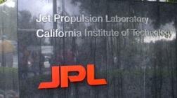 Jet Propulsion Laboratory Library