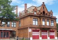 Elmira Heights Library