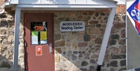 Middlesex Reading Center