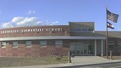 Sunnyside Branch Library