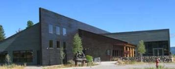 Fraser Valley Library