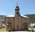Crested Butte Library