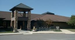 Avon-Washington Township Public Library
