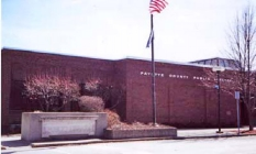 Fayette County Public Library