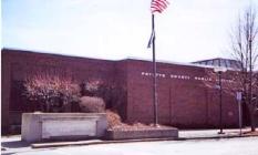 Fayette County Public Library