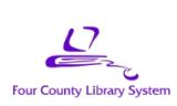 Four County Library System