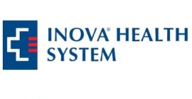 Inova Fairfax Hospital Health Sciences Library