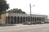 Murray Hill Branch Library