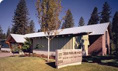 Deer Park Branch