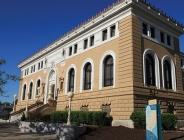 Elizabeth Free Public Library