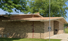 East Troy Lions Public Library