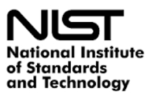 NIST Research Library