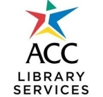 Austin Community College Libraries